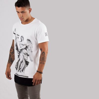 enzocouture_camisetacrossangelfitlargo_miniatura