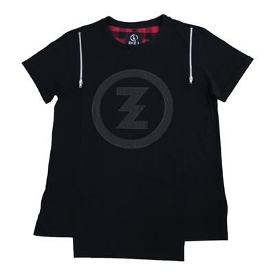 enzocouture_camisetacremalleras_miniatura