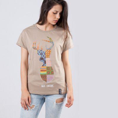 enzocouture_camisetabeigepatchreno_miniatura