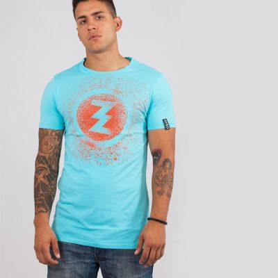 enzocouture_camisetabluepaint_miniatura