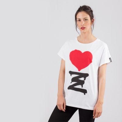 enzocouture_camisetacorazonmujerl_miniatura