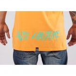 enzocouture_camisetaorangepaint_producto3