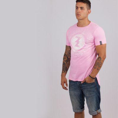 enzocouture_camisetapinkpaint_miniatura