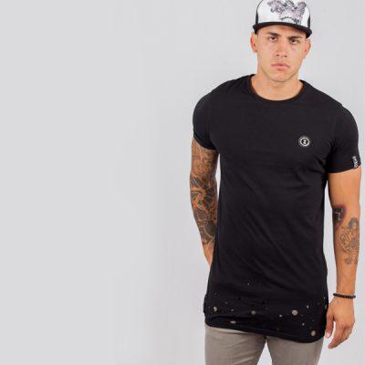 enzocouture_camisetablackdistressed_miniatura