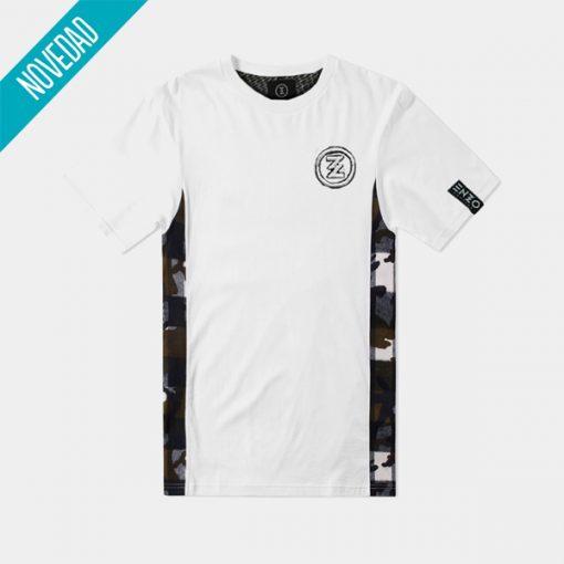 camiseta9