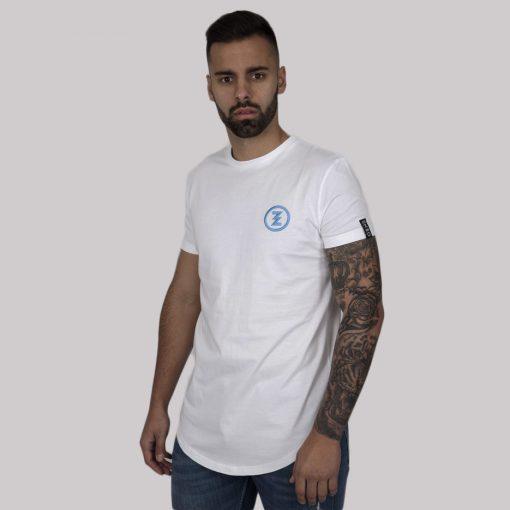 Camisetablanca_producto