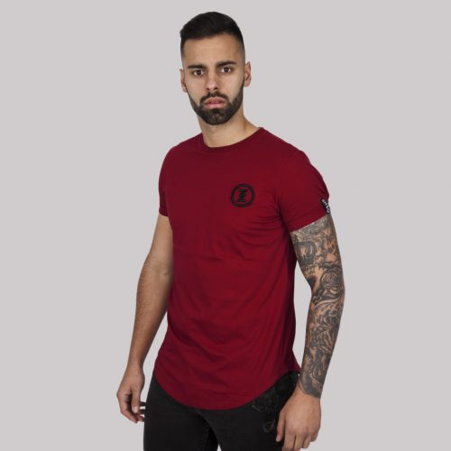 Camisetagranate_producto2