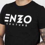 Camisetanegraenzo_producto