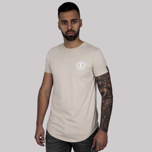Camisetasand_producto2