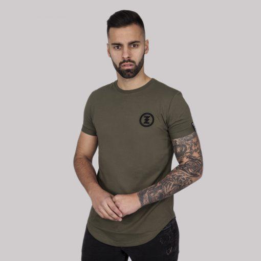 Camisetaverde_producto2